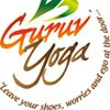 Guruv Yoga Pilates Dance