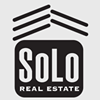 Solo Real Estate Company