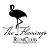 The Flamingo Rum Club