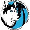 Siberian Husky Rescue of Florida Inc