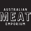 The Australian Meat Emporium