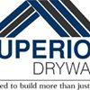 Superior Drywall Springboro, Ohio