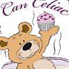 Panaderia sin gluten Can Celiac