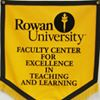 Rowan Faculty Center