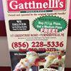 Gattinelli Pizza & Pasta