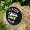 Garden Farm B&B and Holiday Cottage