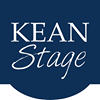 Kean Stage