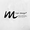 M Hair Design
