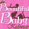 Beautiful Baby Kidswear