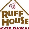 Ruff House Doggie Daycamp