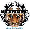 Cherry Hill Kickboxing