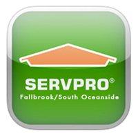 SERVPRO of Fallbrook/S. Oceanside, CA