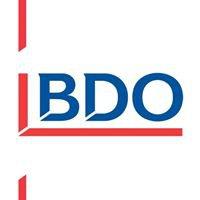 BDO Kitchener