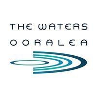 The Waters Ooralea