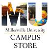Millersville University Store