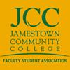 JCC FSA Campus Store