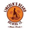 Lincoln's Beard Brewing Company