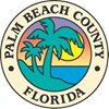 Palm Beach County Department of Environmental Resources Management