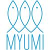 MYUMI