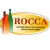 Rocca Vini e Bevande Enoteca Qualevino