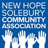 New Hope-Solebury Community Association