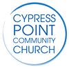 Cypress Point Community Church