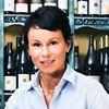 Planet Wein Weinhandel & Vinothek