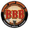 Bangin' Banjo Brewing Company thumb