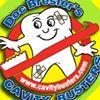Doc Bresler's Cavity Busters
