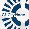 Christ Fellowship CityPlace