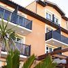 hotel de la Clape, Hotel logis  à Narbonne