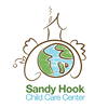 Sandy Hook Child Care Center, New Jersey