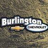 Burlington Chevrolet