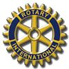 Point Pleasant Boro Rotary Club