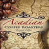 Acadian Coffee Roasters