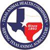 Texas Animal Health Commission