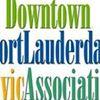 Downtown Fort Lauderdale Civic Association