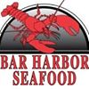 Bar Harbor Seafood
