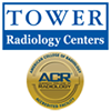 Tower Radiology