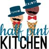 Half Pint Kitchen