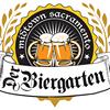 Midtown BierGarten