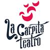 La Carpita Teatro