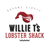 Willie T's Lobster Shack