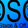 On Stage & Off, Inc.