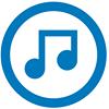 NZ Music Foundation