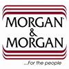 Morgan & Morgan - Ft. Myers