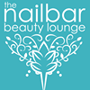 The Nailbar Beauty Lounge thumb