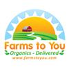 Farms To You thumb