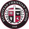 Plumstead Christian School