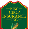 King Crop Insurance, Inc